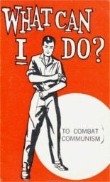 What_Can_I_Do_To_Combat_Communism_c1962_pg00a