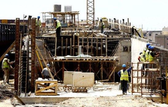 lebanon-economy-infrastruct-650_416